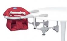 Chicco Tischsitz 360 red