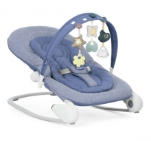 Chicco bouncing chair Hoopla avio 0+