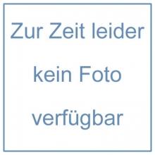 Hartan Lammfellfußsack 746 Grey Check