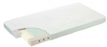 Alvi mattress Malte 70x140
