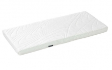 Alvi mattress for baby crib Ground Air 40x90