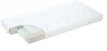 ALVI mattress for cots 60 x 120cm