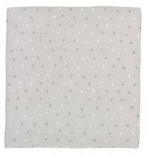 Alvi burp cloth s.Oliver dream big 3 piec. 80x80