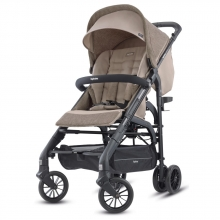 Inglesina Zippy Light Safari Beige AG40K0SFB