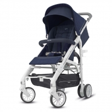 Inglesina Zippy Light Midnight Blue AG40K3MDB