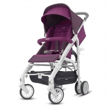 Inglesina Zippy Light Raspberry Purple AG40K3RBP