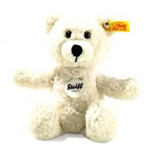 Steiff Teddybär Sunny 22 creme