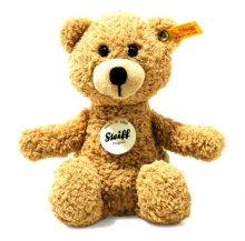Steiff Teddybär Sunny 22 beige