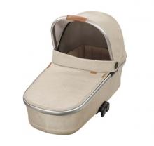 Maxi Cosi Oria  Kinderwagenaufsatz Nomad Sand