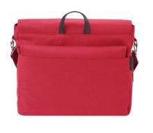 Maxi-Cosi changing bag Modern Bag shop product vivid red