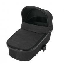 Maxi Cosi Oria  Kinderwagenaufsatz Nomad Black