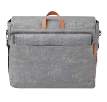 Maxi-Cosi changing bag Modern Bag shop product nomad grey