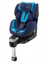 RECARO Zero.1 R129 i-size Xenon Blue