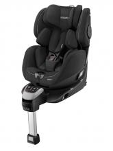Recaro Zero 1 R129 i-size Perfomance Black