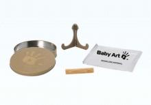Baby Art Magic Box Original