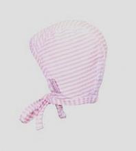 Sterntaler Mütze 18130 Größe 37 Unterziehhäubchen rosa 702