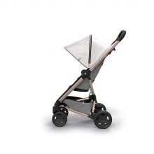 Quinny Zapp Flex Plus Luxe Sport Edition