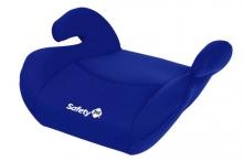 Safety First Manga 85348841 Plain Blue Car seat