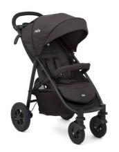 Joie Litetrax 4 Air Ember stroller