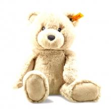 Steiff Teddybear Bearzy 28 beige