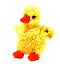 Steiff Piepsi chick 14cm