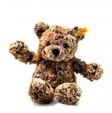 Steiff Teddybear Terry 30 brown melange
