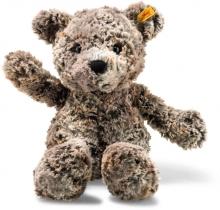 Steiff Teddybear Terry 45cm brown melange
