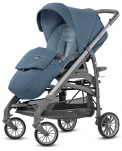 Inglesina Trilogy Artic Blue AG37K6ARB