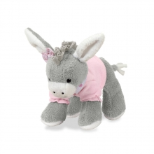 Sterntaler Emmi Girl soft toy S