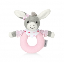 Sterntaler grasp-toy Emmi girl