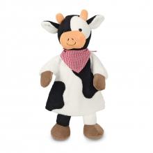 Sterntaler handpuppet cow
