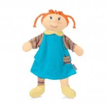Sterntaler hand puppet Lilly