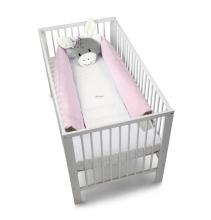Sterntaler cuddle nest  Emmi girl