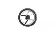 Mutsy Air rear wheels set for Evo