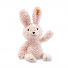 Steiff Candy rabbit 30 pink
