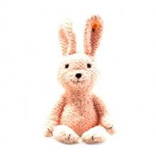 Steiff Candy Hase 40 rosa