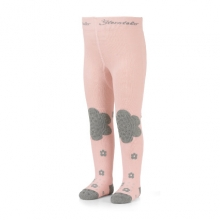 Sterntaler crawling tights Emmi Girl Gr.68
