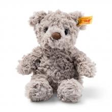 Steiff Honey Teddybär 18 grau