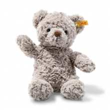 Steiff Honey Teddy baer 28 grey
