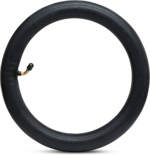 ABC Design Replacement air hose for