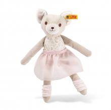 Steiff Bella Ballerina Katze 29cm