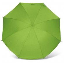 Eisbärchen Sonnenschirm mit UV-Schutz universal