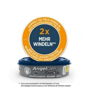 Angelcare® Windeleimer Dress-Up
