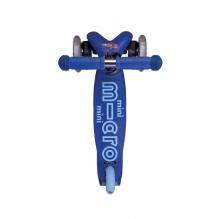 Micro mini Kickboard MMD006 deluxe blau