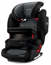 Recaro Monza Nova IS Carbon Black 9-36 kg
