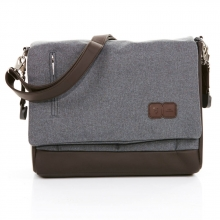 ABC Design changing bag Urban mountain