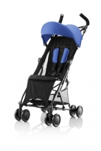 Römer Britax Holiday Ocean Blue