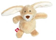 Sigikid 38576 mini granulates rabbit Sweety