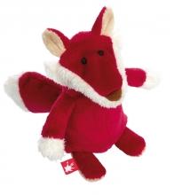 Sigikid 38821 mini granulates fox Sweety