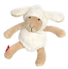Sigikid 38822 mini granulates sheep Sweety